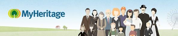 GenealogyPicture